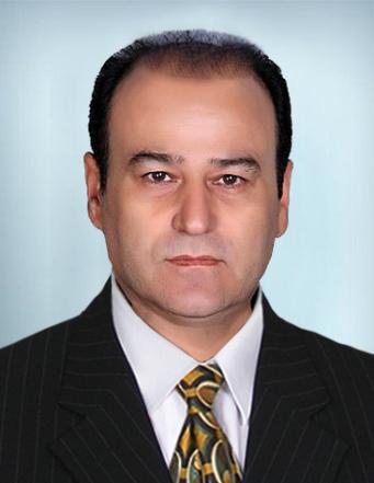 Hossein Saadati